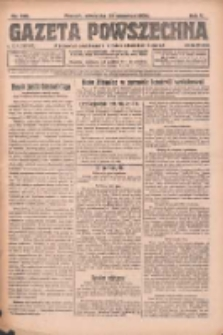 Gazeta Powszechna 1924.06.29 R.5 Nr148