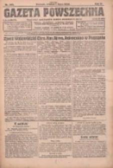 Gazeta Powszechna 1924.07.01 R.5 Nr149