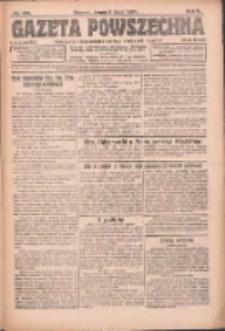 Gazeta Powszechna 1924.07.02 R.5 Nr150