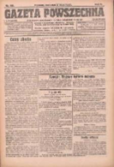 Gazeta Powszechna 1924.07.03 R.5 Nr151
