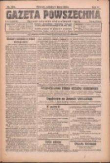 Gazeta Powszechna 1924.07.05 R.5 Nr153