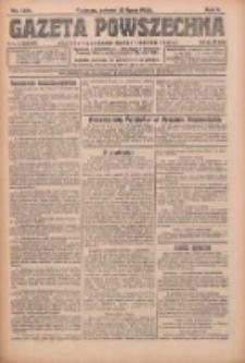 Gazeta Powszechna 1924.07.12 R.5 Nr159