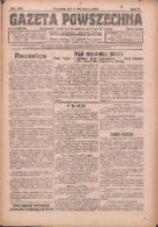 Gazeta Powszechna 1924.07.16 R.5 Nr162