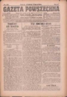 Gazeta Powszechna 1924.07.17 R.5 Nr163