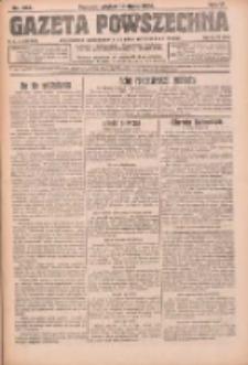 Gazeta Powszechna 1924.07.18 R.5 Nr164