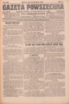 Gazeta Powszechna 1924.07.19 R.5 Nr165