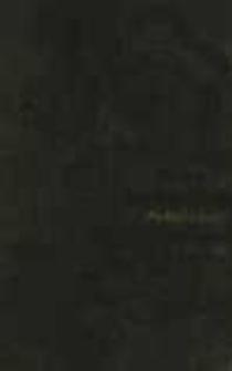 Am Hofe August des Starken : (die Gräfin Cosel) : historischer Roman. Bd.1