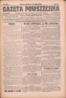 Gazeta Powszechna 1924.07.27 R.5 Nr172