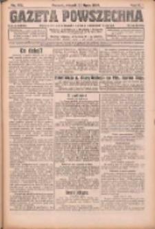Gazeta Powszechna 1924.07.29 R.5 Nr173