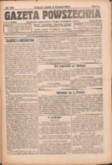 Gazeta Powszechna 1924.08.08 R.5 Nr182