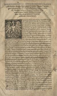 [...] Iuris provincialis quod Speculum Saxonum vulgo nuncupatur libri tres [...] adiunctis simul glossis, aliisque addicionibus [...]