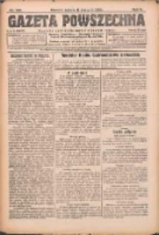Gazeta Powszechna 1924.08.09 R.5 Nr183