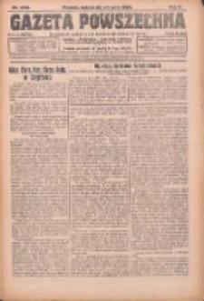 Gazeta Powszechna 1924.08.30 R.5 Nr200