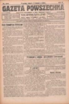 Gazeta Powszechna 1924.09.02 R.5 Nr202