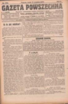 Gazeta Powszechna 1924.09.03 R.5 Nr203