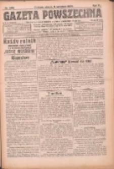 Gazeta Powszechna 1924.09.09 R.5 Nr208
