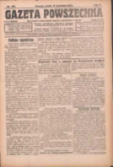 Gazeta Powszechna 1924.09.17 R.5 Nr215