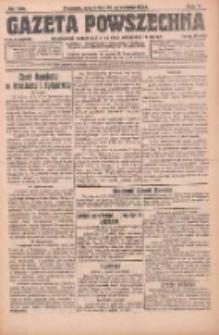 Gazeta Powszechna 1924.09.18 R.5 Nr216
