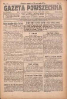 Gazeta Powszechna 1924.09.21 R.5 Nr219