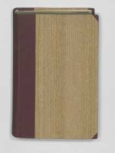Amilkar Kosiński we Włoszech : 1795-1803 r. : zbiór materyałów do historyi legionów polskich we Włoszech