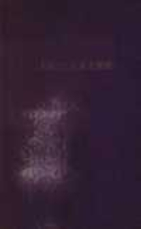 Count Brühl : a romance of history by Joseph Kraszewski