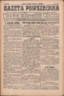 Gazeta Powszechna 1925.03.13 R.6 Nr59