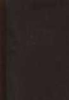Stare wrota : poemat ; (z drzeworytem) wg rys. J.I. Kraszewskiego