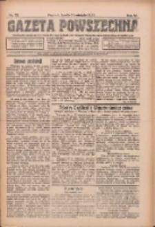 Gazeta Powszechna 1925.04.01 R.6 Nr75