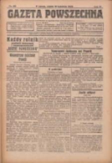 Gazeta Powszechna 1925.04.17 R.6 Nr88