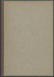 Muzeum Miejskie Historji i Sztuki w Łodzi im. J. i K. Bartoszewiczów. Nr 1, Katalog Działu Sztuki