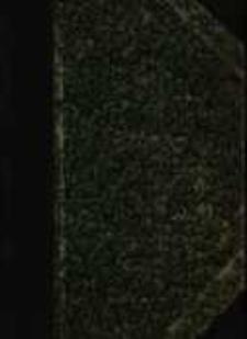 Powrót do gniazda : powieść z podań XVI wieku