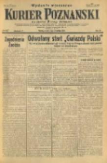 Kurier Poznański 1938.10.15 R.33 nr 472
