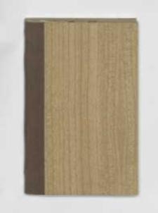 Listy Jana Śniadeckiego w sprawach publicznych od roku 1788 do 1830 pisane z autografów wstęp i przypiski J. I. Kraszewskiego