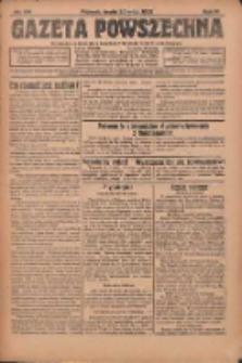 Gazeta Powszechna 1925.05.20 R.6 Nr116