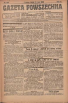 Gazeta Powszechna 1925.05.29 R.6 Nr123
