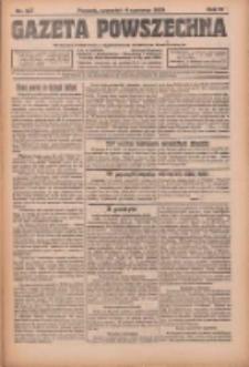 Gazeta Powszechna 1925.06.04 R.6 Nr127
