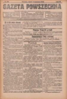 Gazeta Powszechna 1925.06.09 R.6 Nr131