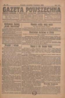 Gazeta Powszechna 1926.04.01 R.7 Nr75