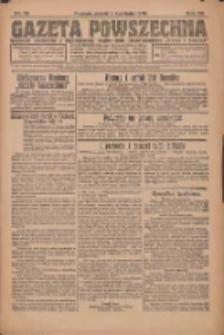 Gazeta Powszechna 1926.04.02 R.7 Nr76