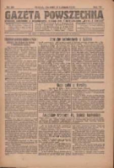 Gazeta Powszechna 1926.04.08 R.7 Nr80