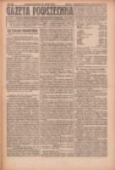 Gazeta Powszechna: organ Zjednoczenia Producentów Rolnych 1921.02.24 R.2 Nr26