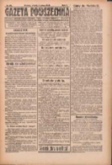Gazeta Powszechna: organ Zjednoczenia Producentów Rolnych 1921.03.01 R.2 Nr30