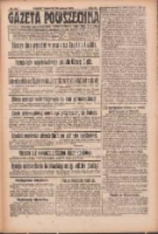 Gazeta Powszechna: organ Zjednoczenia Producentów Rolnych 1921.03.31 R.2 Nr55