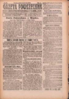 Gazeta Powszechna: organ Zjednoczenia Producentów Rolnych 1921.04.05 R.2 Nr59