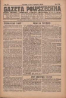 Gazeta Powszechna 1926.04.09 R.7 Nr81