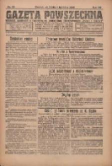 Gazeta Powszechna 1926.04.11 R.7 Nr83