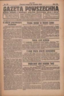 Gazeta Powszechna 1926.04.20 R.7 Nr90