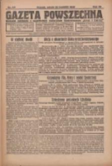 Gazeta Powszechna 1926.04.24 R.7 Nr94