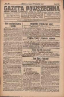 Gazeta Powszechna 1926.04.27 R.7 Nr96