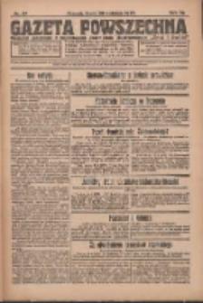Gazeta Powszechna 1926.04.28 R.7 Nr97